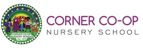 Corner Co-op Nursery School